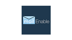 logo-mail-enable