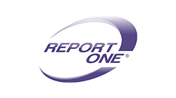 logo-report-one
