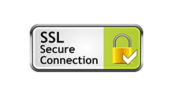 logo-ssl-secure-connection
