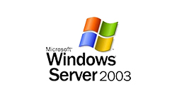 logo-windows-server-2003