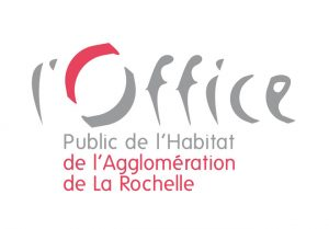 Office public La Rochelle