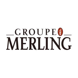 Groupe Merling