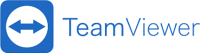logo_team_viewer